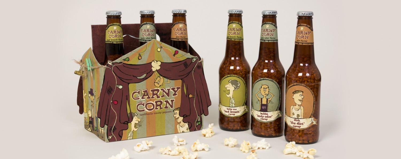 carny-corn-1510x600