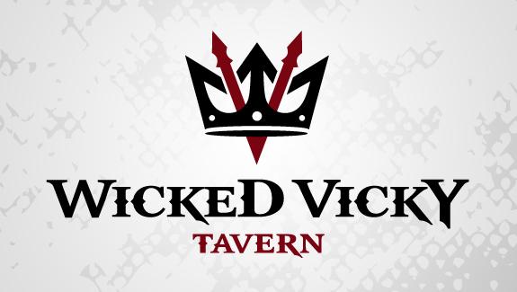 wicked-vicky-blog-575x325