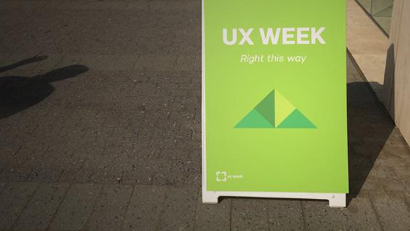 uxweek-575x325