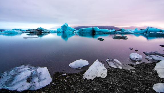 icelandtrip-575x325