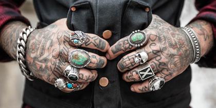 Tattoo Planning Ux Research Labgrafik